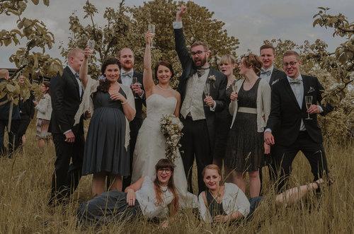 brollopsfotograf-ven-seos-fotografi-hven-bryllup+(4).jpg