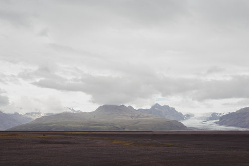 Brollop+Island+Elopement+Iceland+Seos+Fotografi+5.jpg