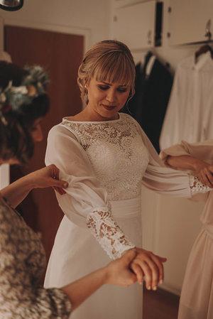 forberedelser-lantligt-brollop-brollopsfotograf-seos-fotografi-malmo-skane-scandinavian-wedding+(9).jpg
