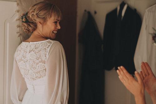 forberedelser-lantligt-brollop-brollopsfotograf-seos-fotografi-malmo-skane-scandinavian-wedding+(11).jpg