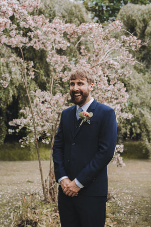 first-look-lantligt-brollop-brollopsfotograf-seos-fotografi-malmo-skane-scandinavian-wedding+(3).jpg
