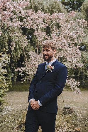 first-look-lantligt-brollop-brollopsfotograf-seos-fotografi-malmo-skane-scandinavian-wedding+(4).jpg