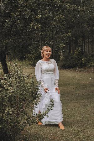 first-look-lantligt-brollop-brollopsfotograf-seos-fotografi-malmo-skane-scandinavian-wedding+(5).jpg