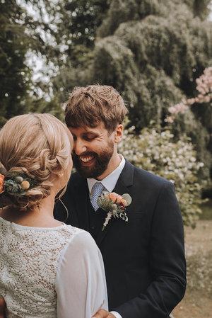 first-look-lantligt-brollop-brollopsfotograf-seos-fotografi-malmo-skane-scandinavian-wedding+(8).jpg