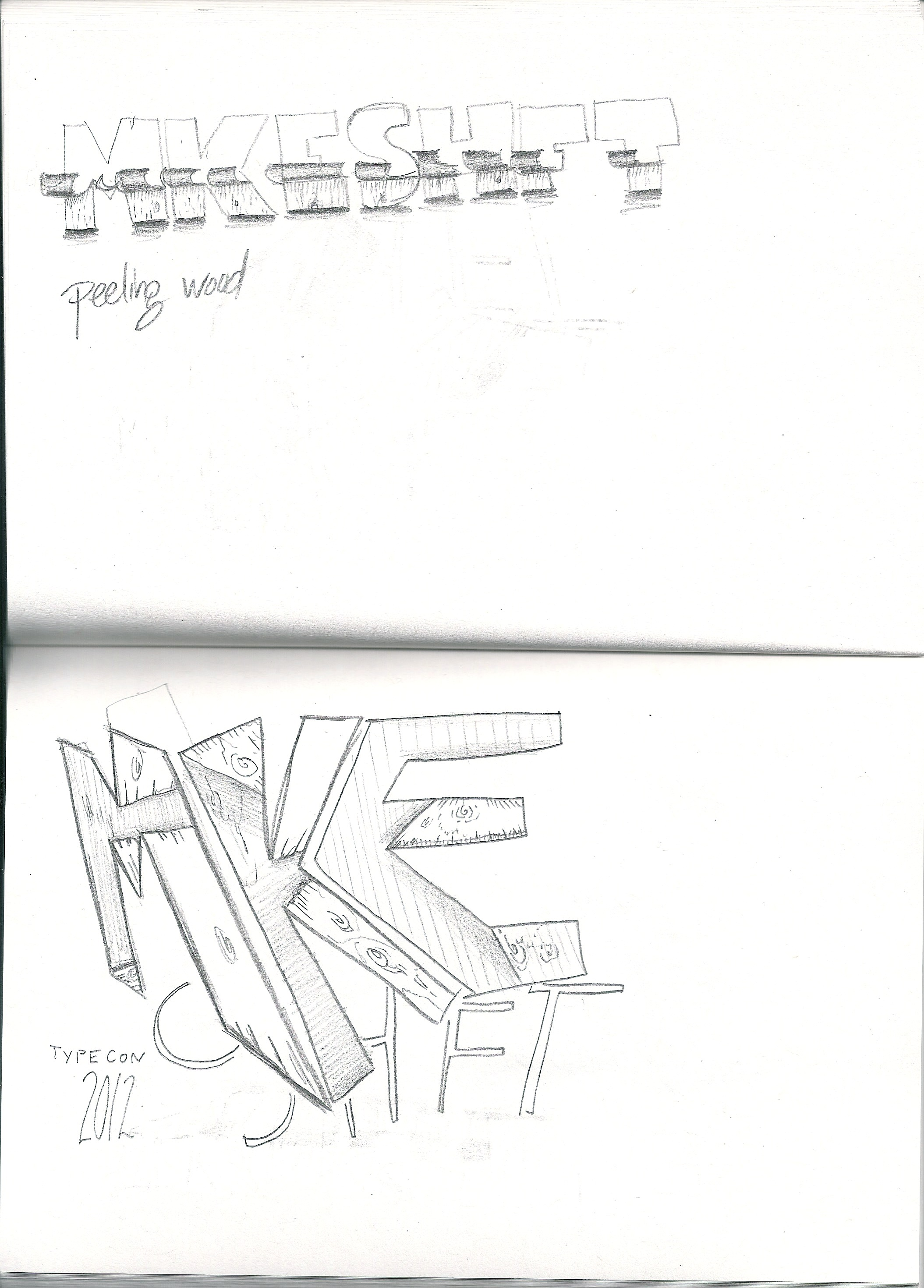 typecon2012sketchbook 21.jpeg