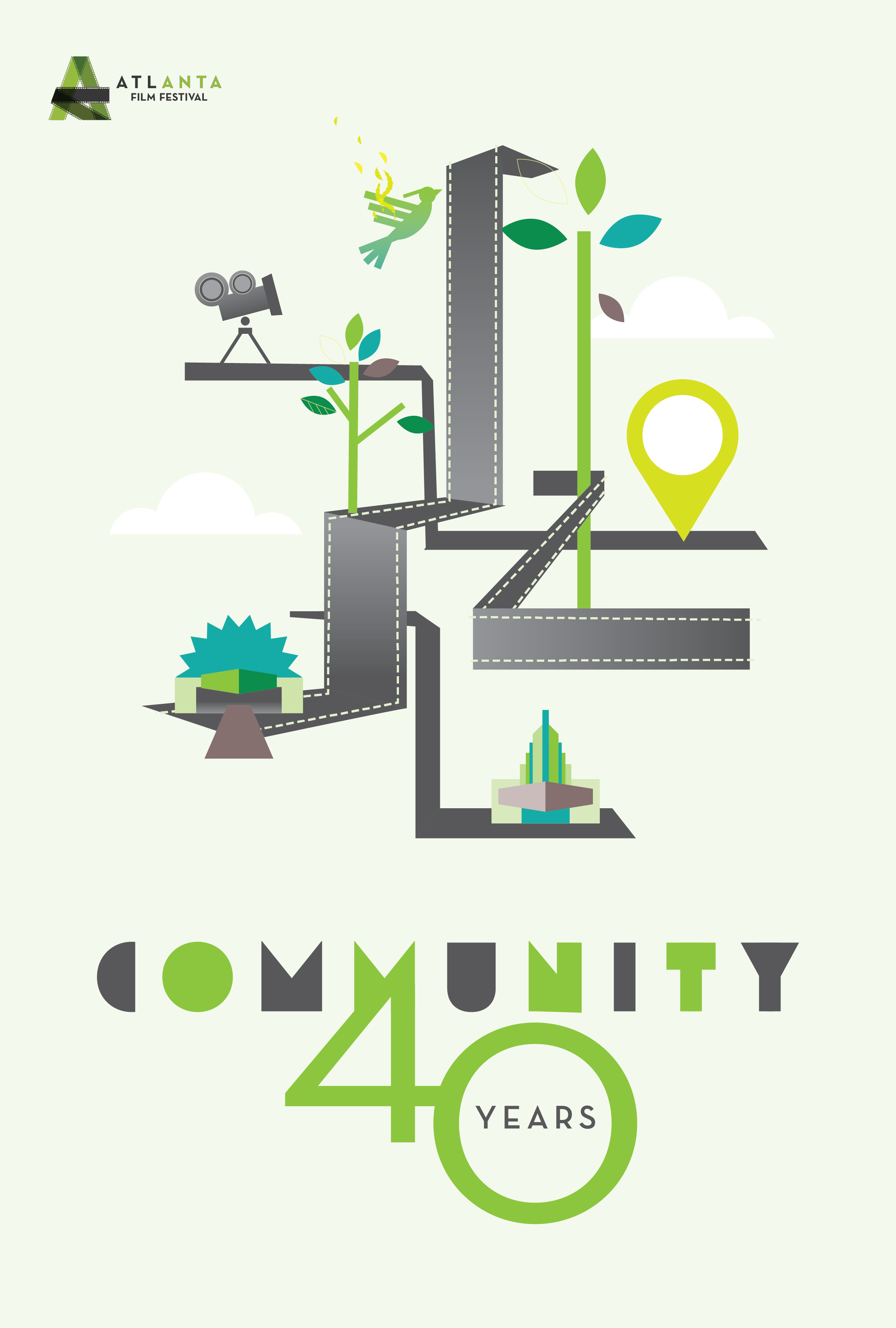 ATLFFCommunity40Poster.png