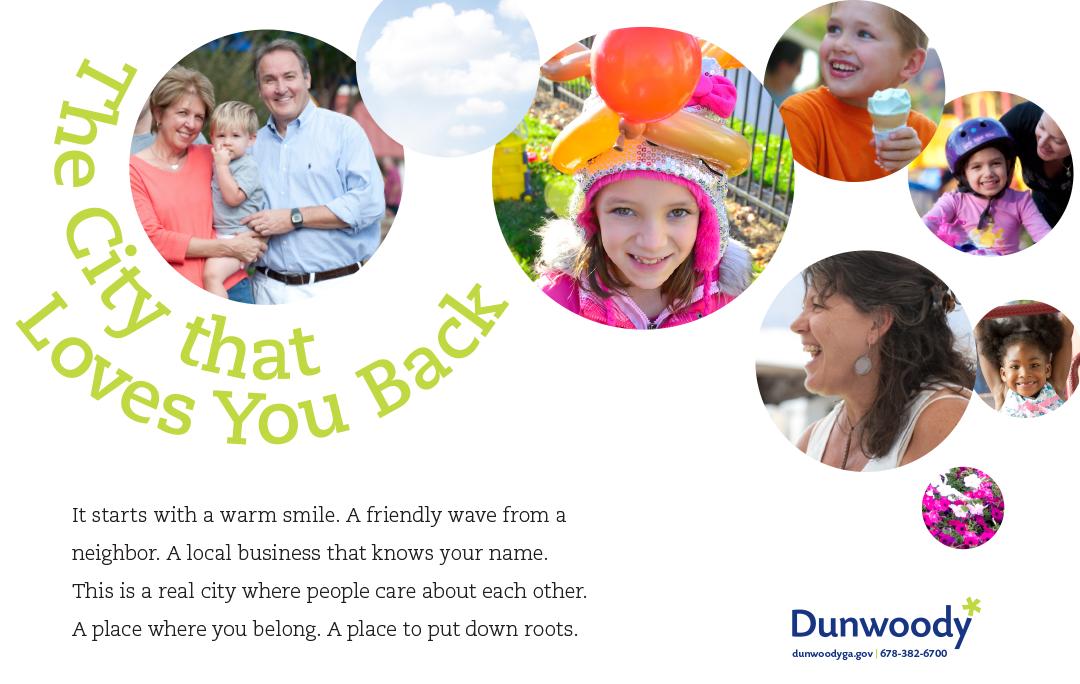 2014-Dunwoody-Ad-(2).png