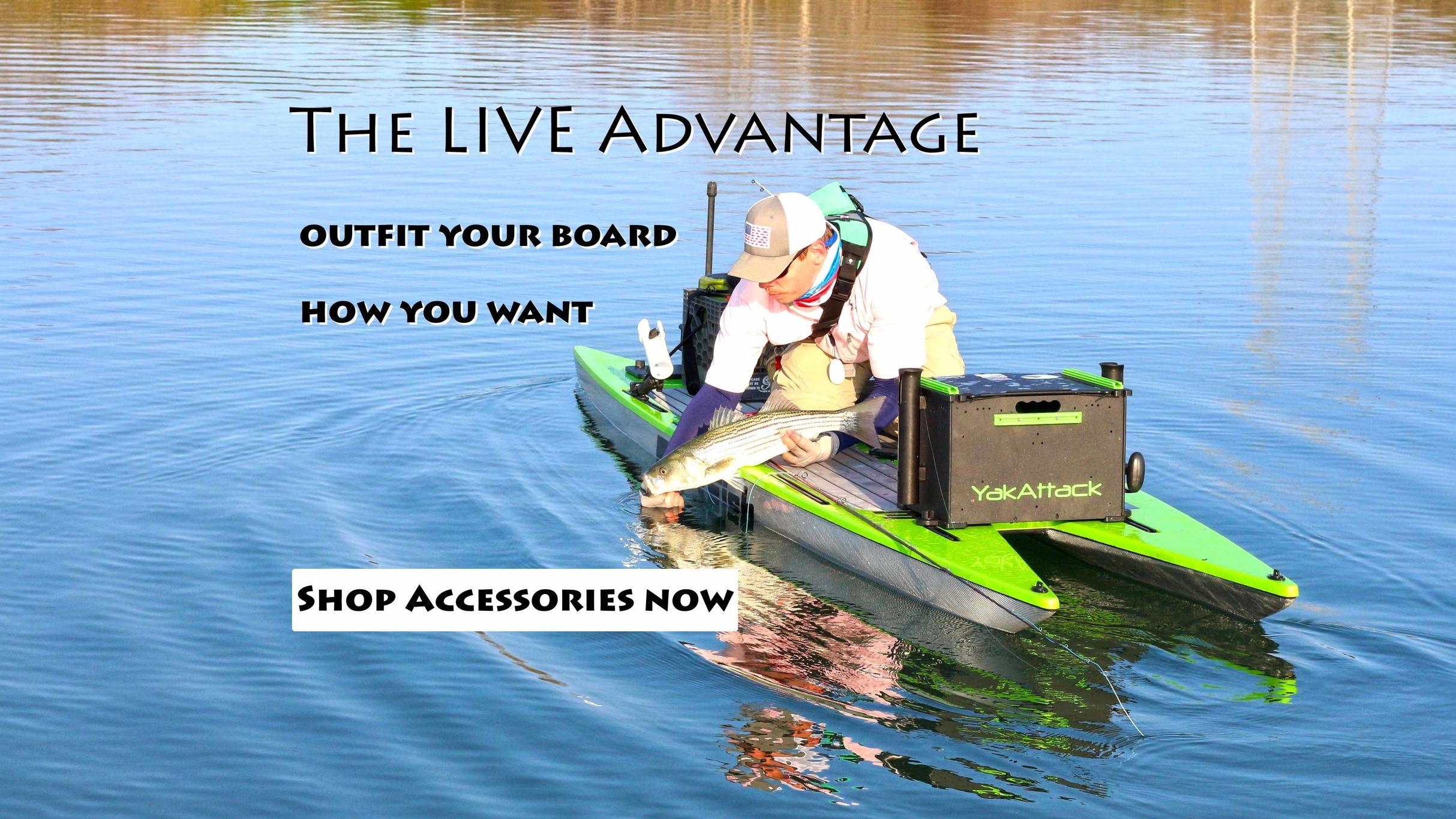 accessories.jpg