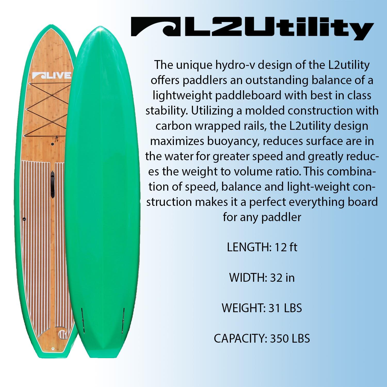 L2Utilityfacts.jpg