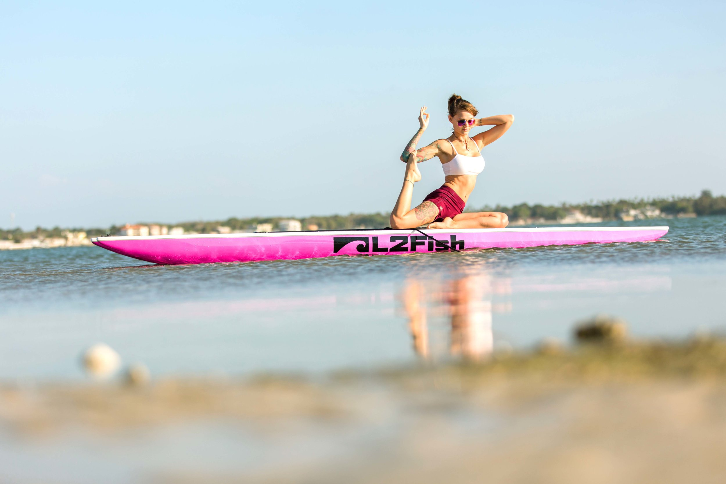 l2fishpaddleboardpink