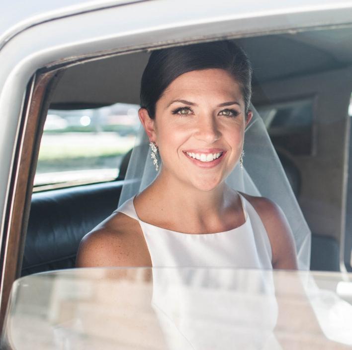 shanleigh anthony wedding-final print files-0287.jpg