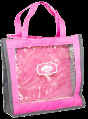 LATTCURE Bastoncillos de algod/ón con microcepillos extensi/ón de pesta/ñas dientes y boca aplicadores de pesta/ñas mini pincel para maquillaje rosa