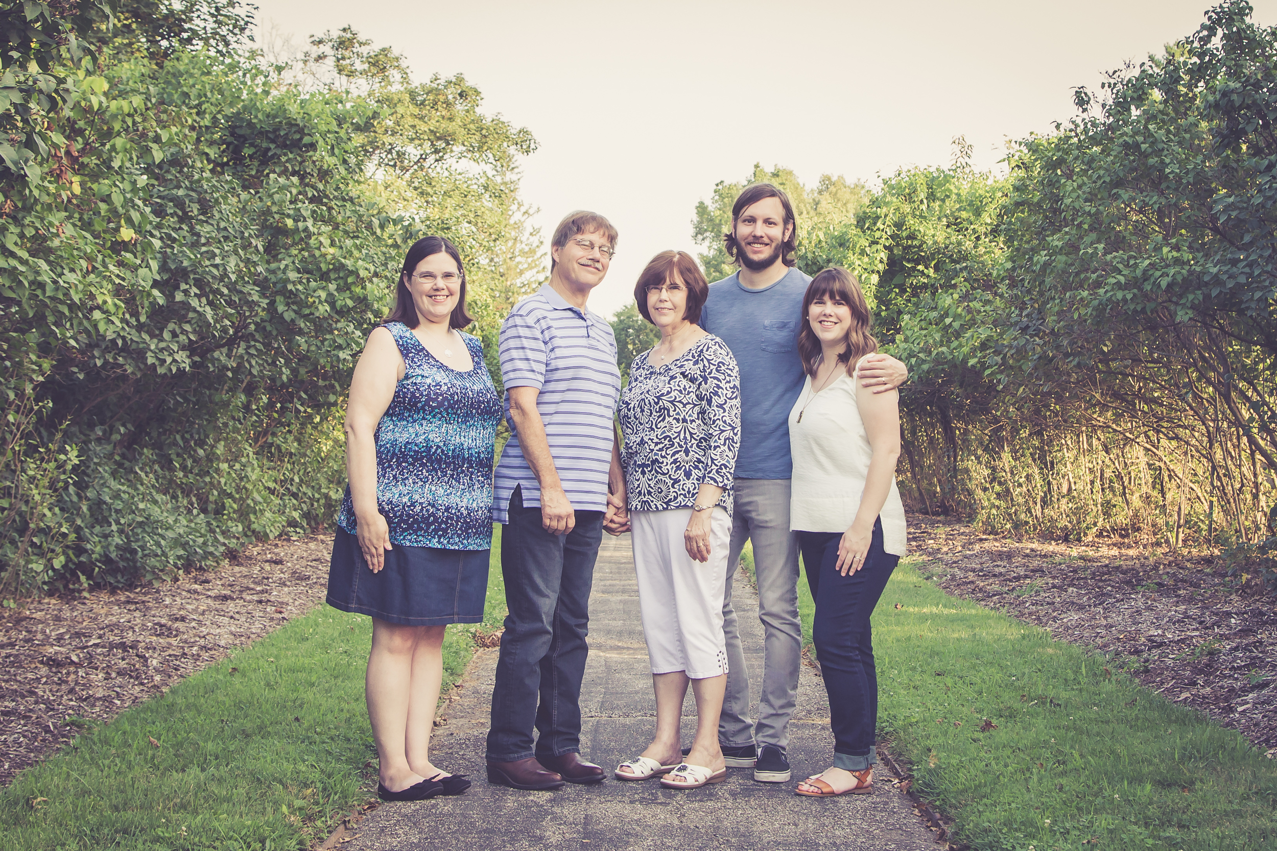 Paladin Family SE-1.jpg