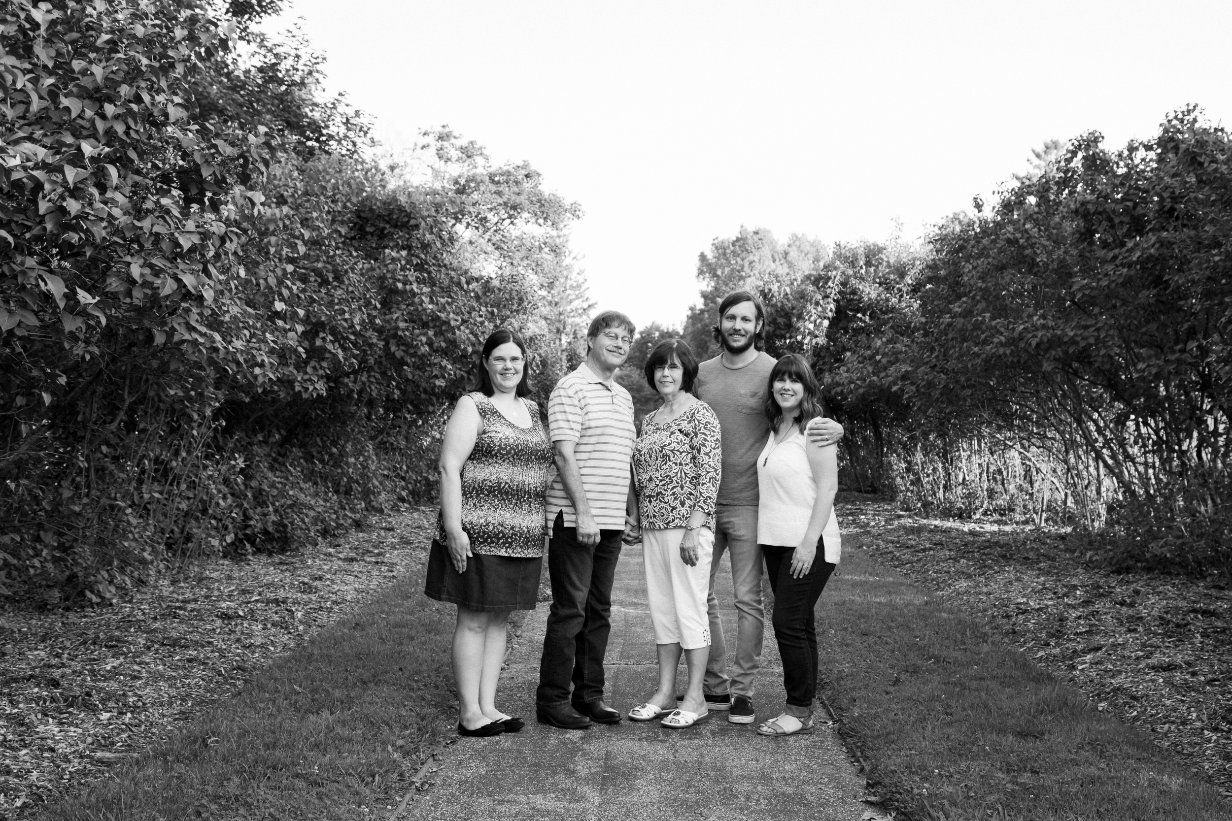 Paladin Family SE-2.jpg