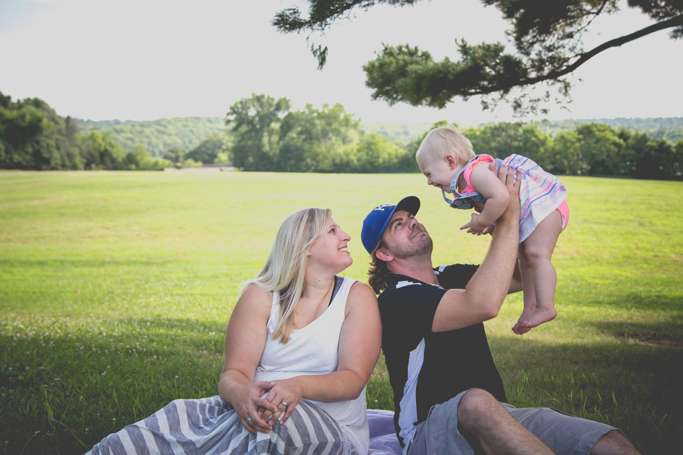Stephens Family SE-2.jpg