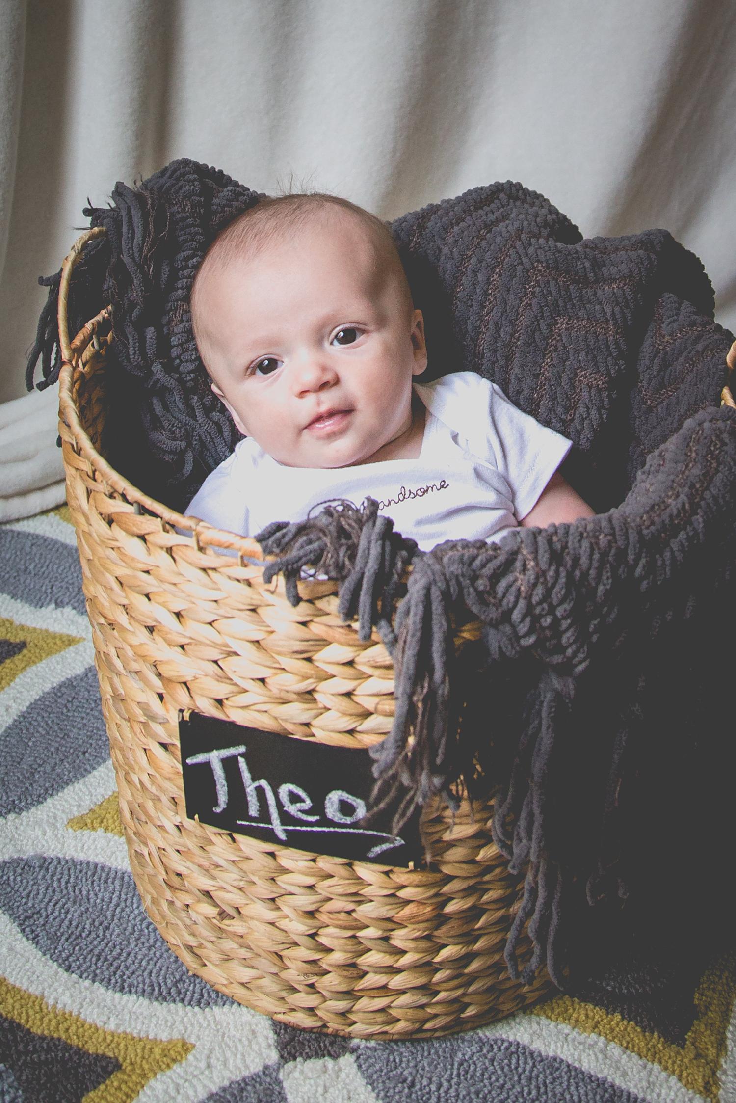 Theo - 3 Months SE-7.jpg