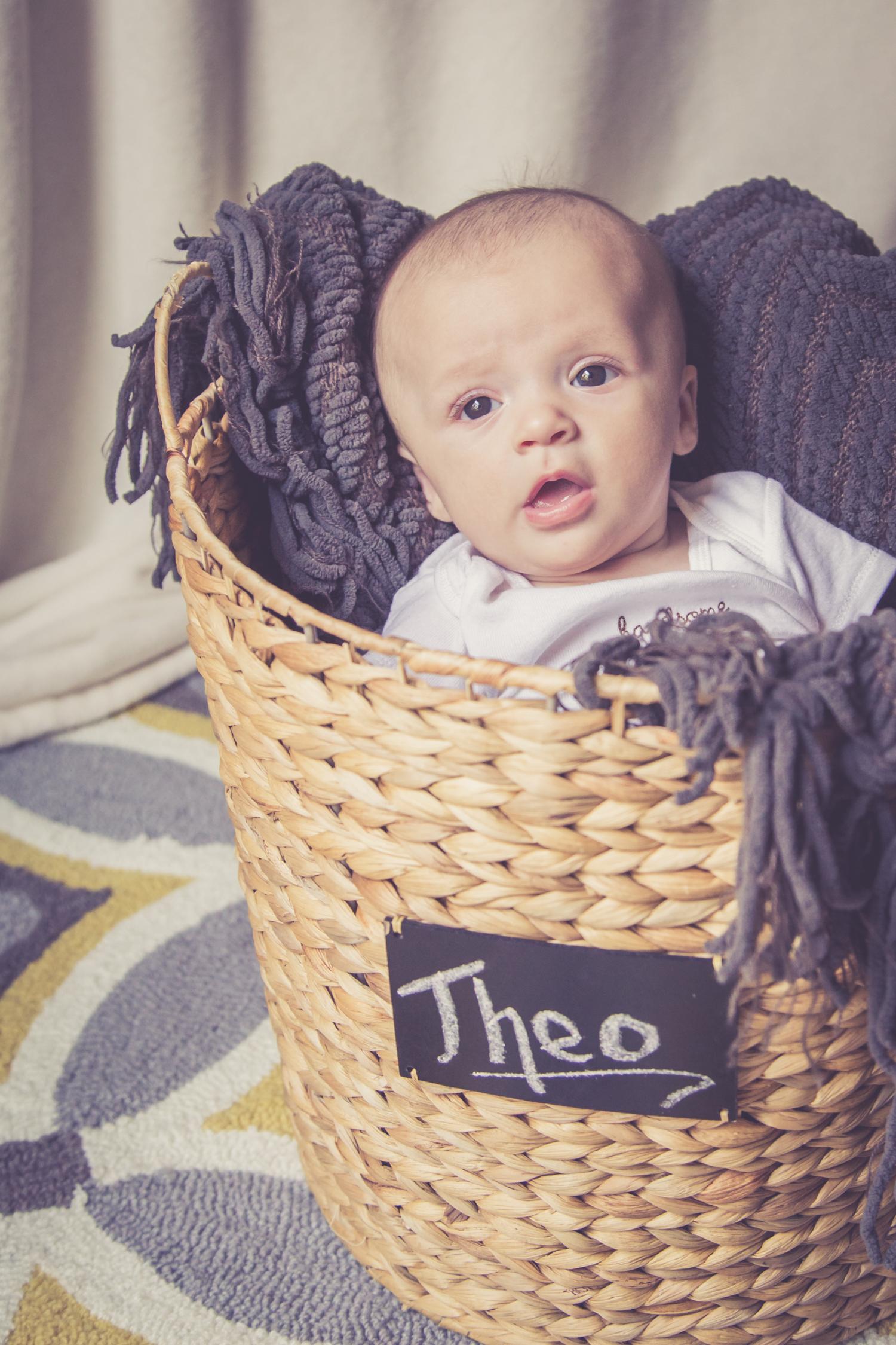 Theo - 3 Months SE-8.jpg