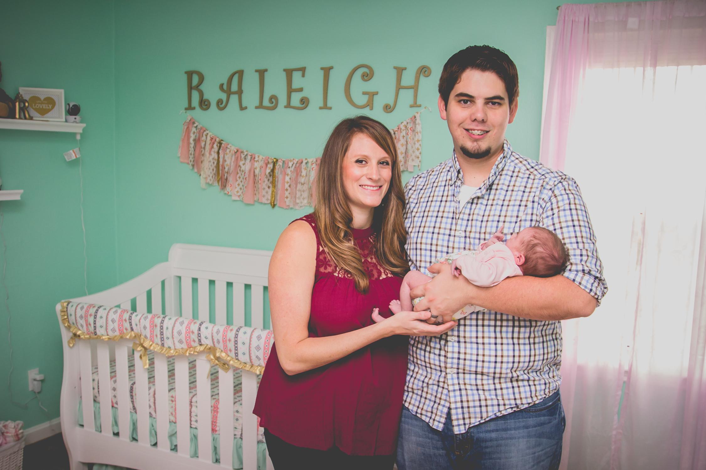 RaleighSE-19.jpg