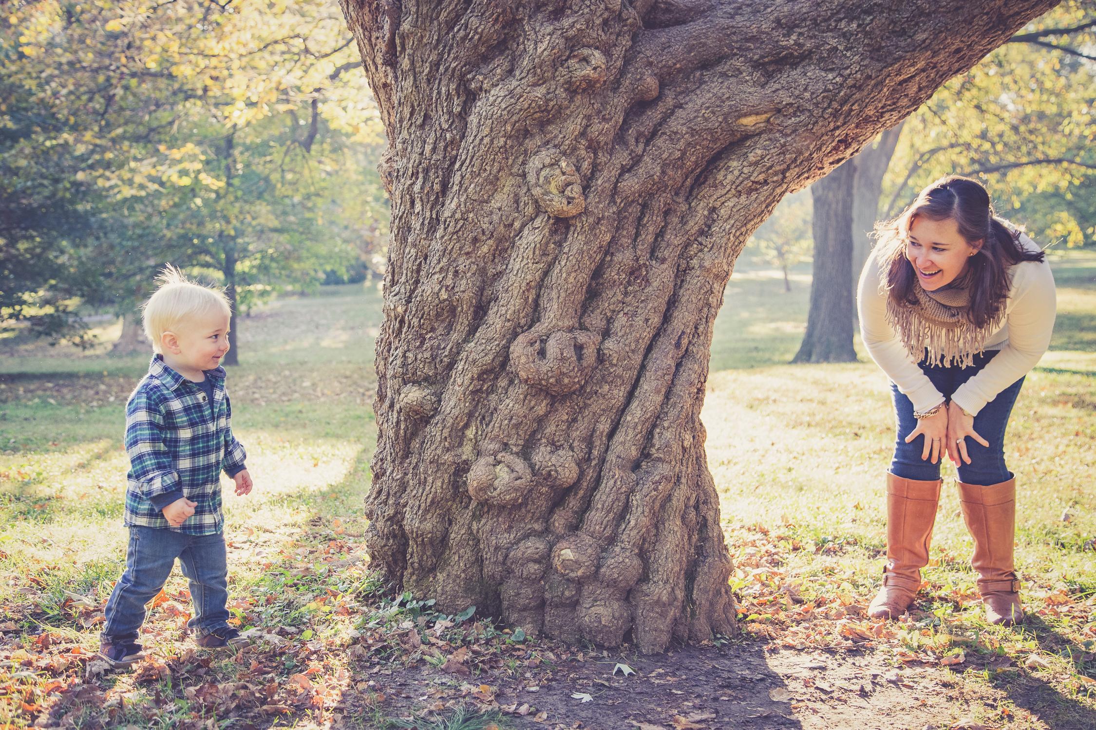Riley FamilySE-7.jpg