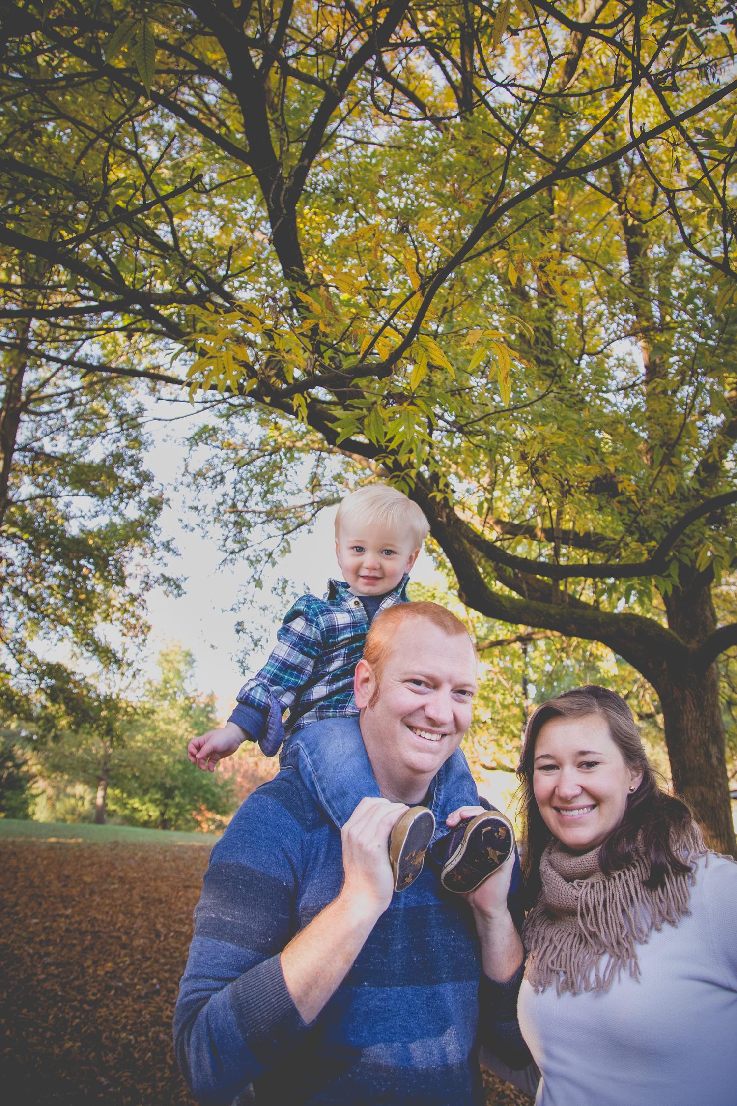 Riley FamilySE-21.jpg