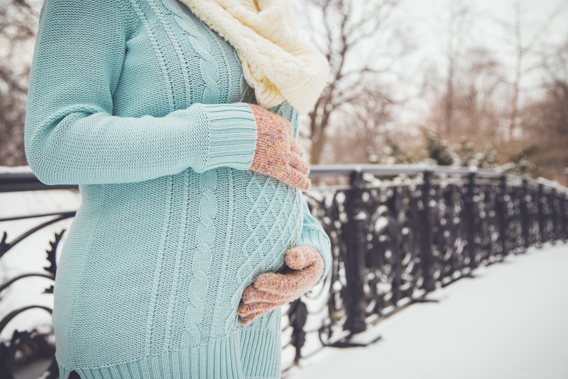 Suhling Maternity PhotosSE-4.jpg