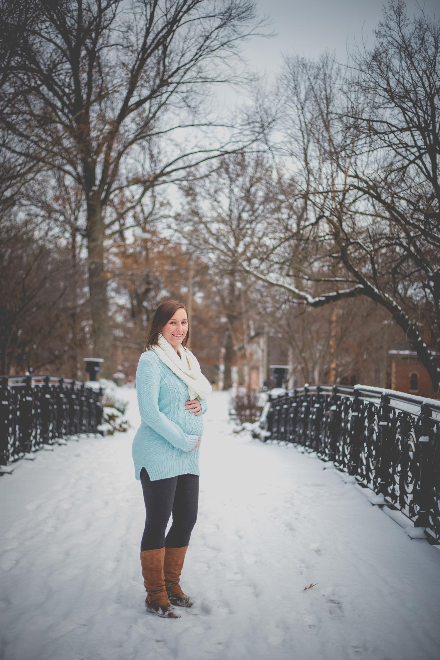 Suhling Maternity PhotosSE-9.jpg