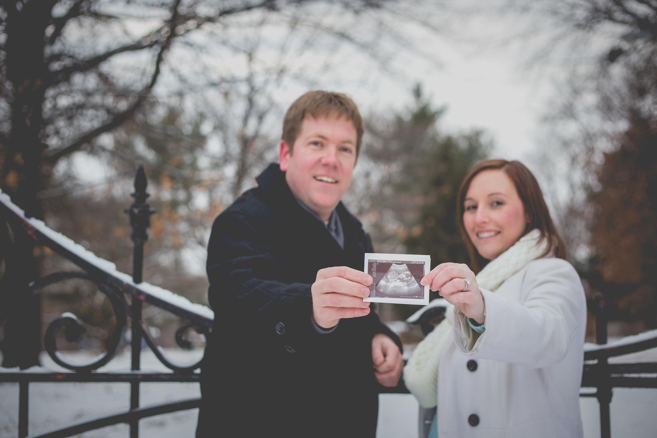 Suhling Maternity PhotosSE-18.jpg