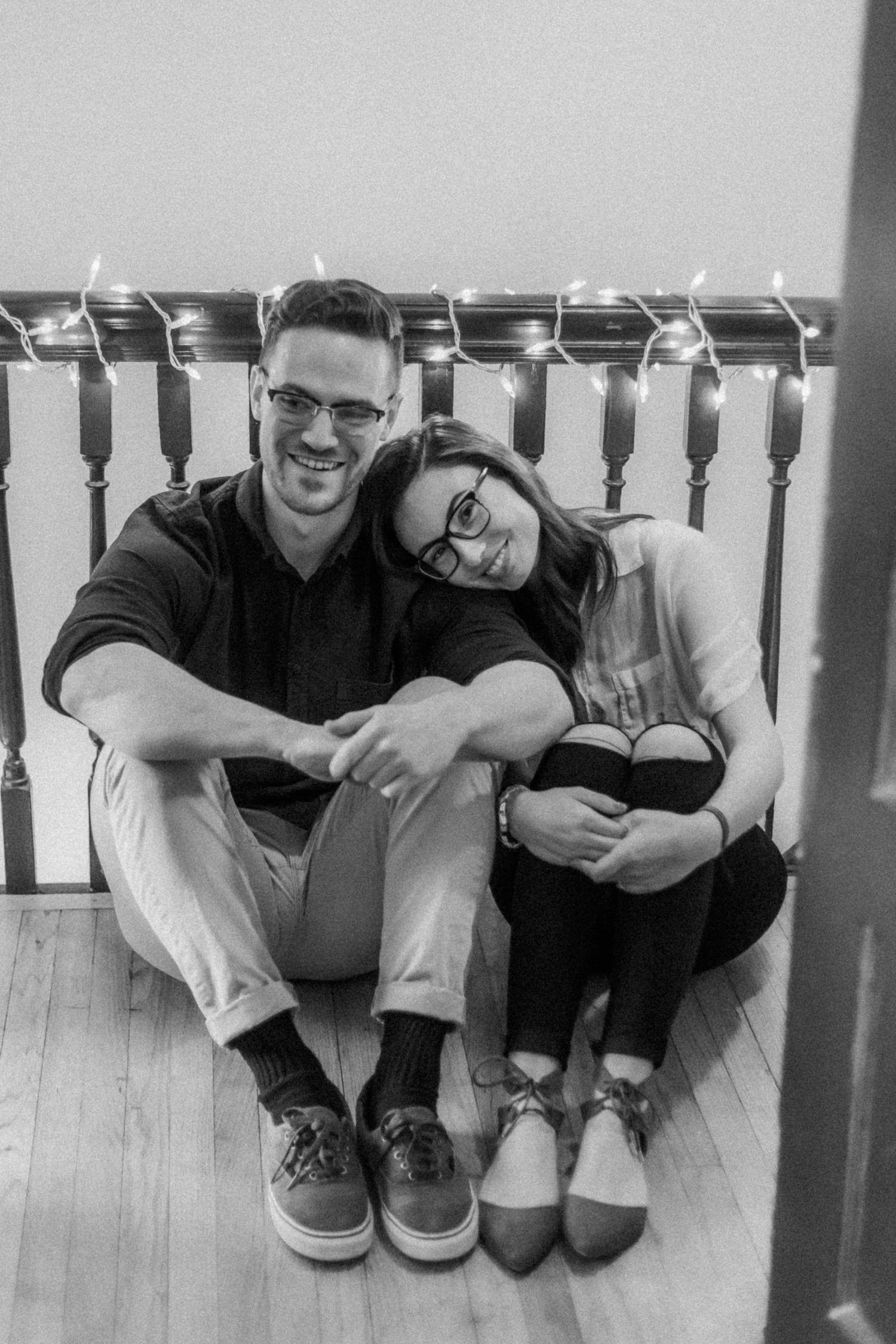 17-0326-Joey and Katie_SE-14.jpg