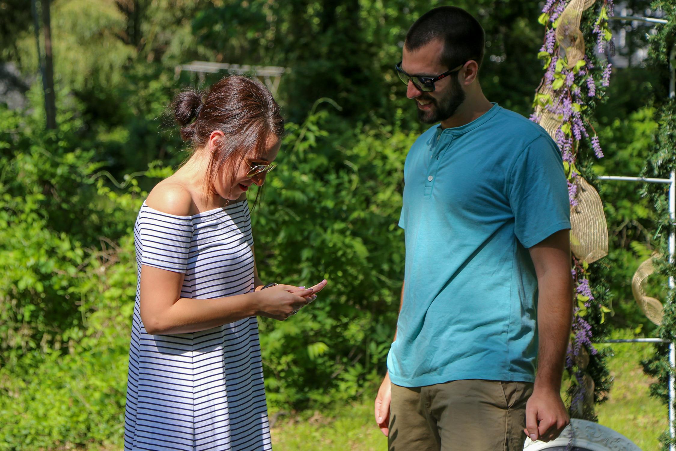 17-0513-Kevin+Ellen_SE-17.jpg