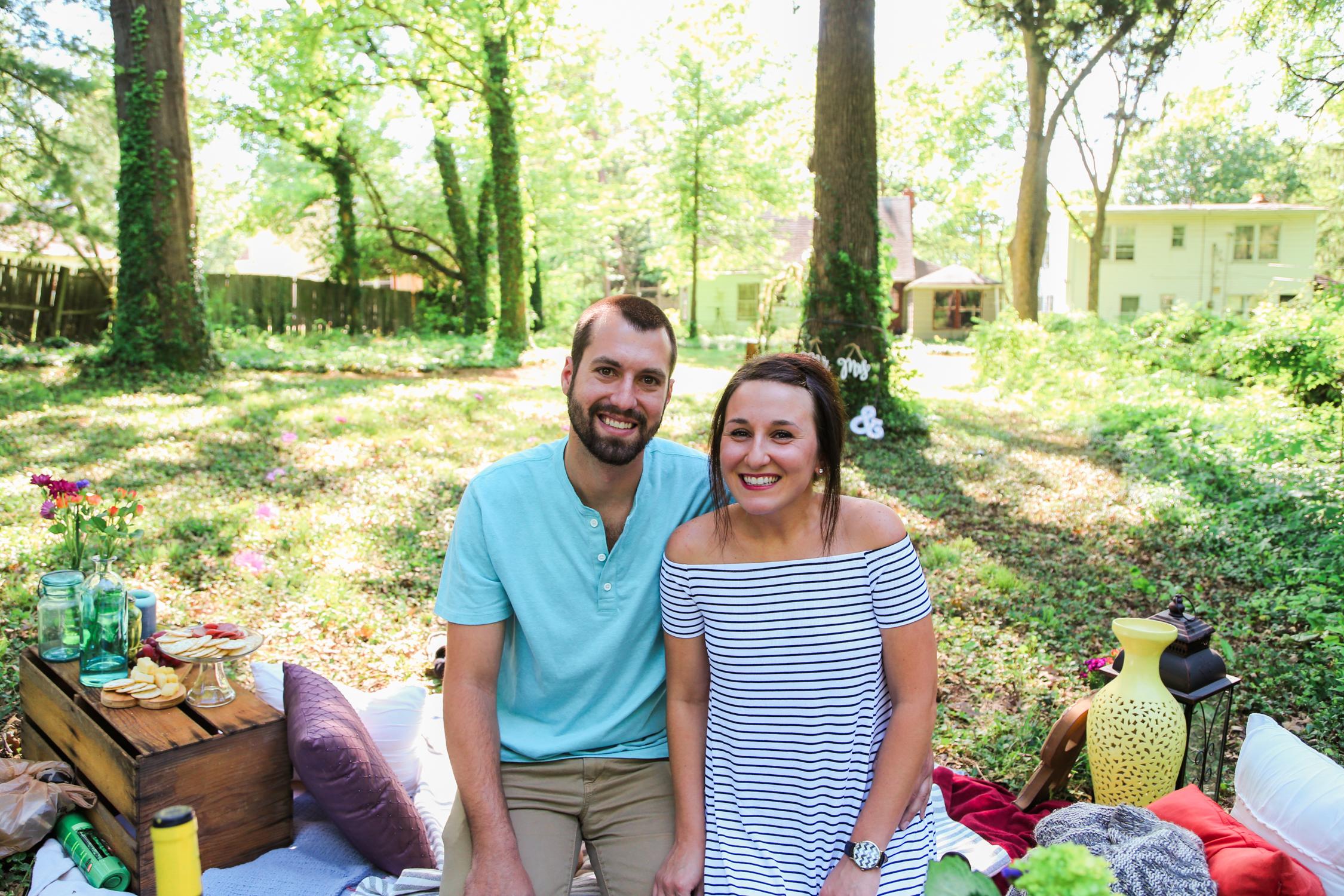 17-0513-Kevin+Ellen_SE-26.jpg