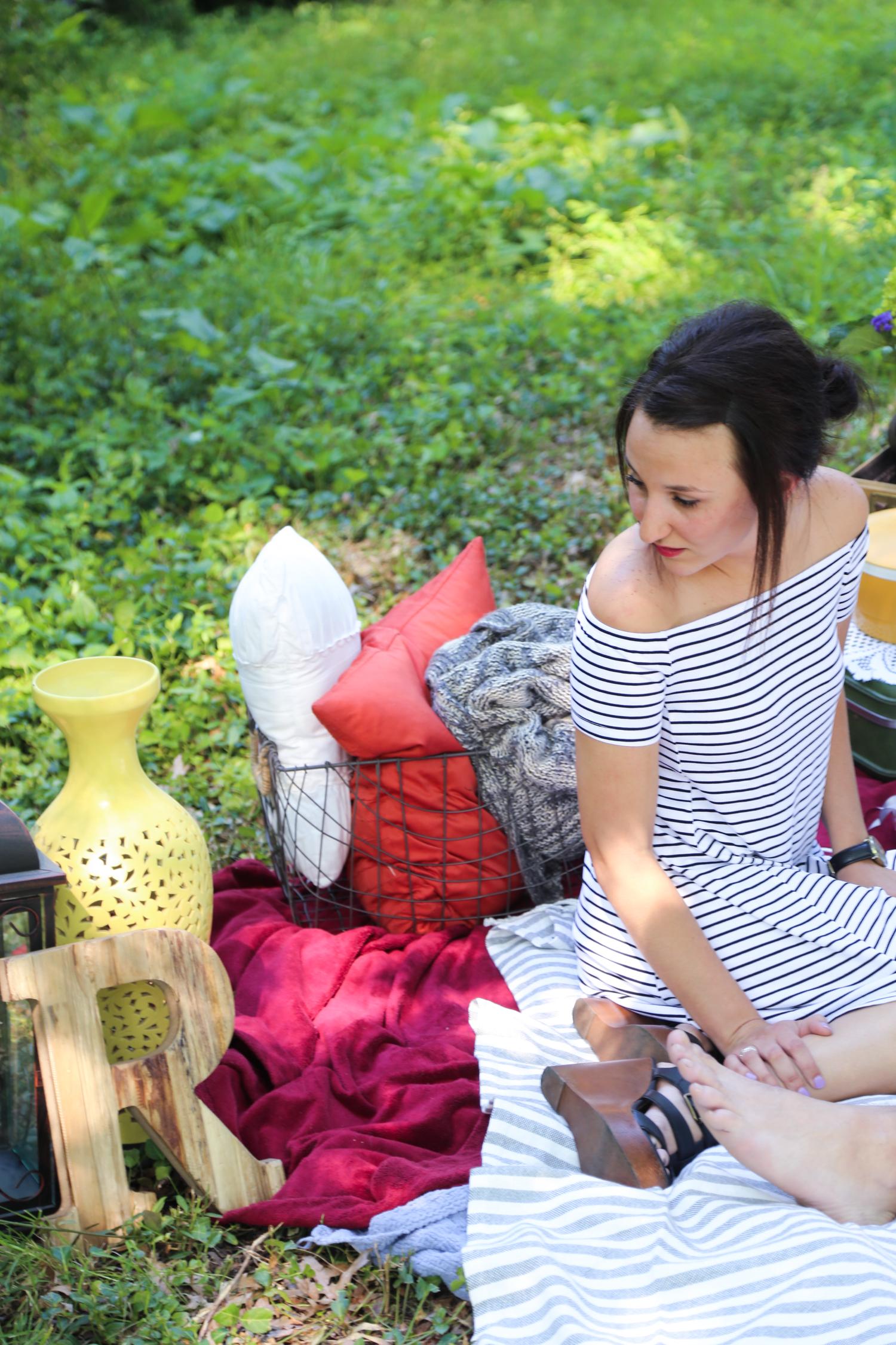 17-0513-Kevin+Ellen_SE-28.jpg