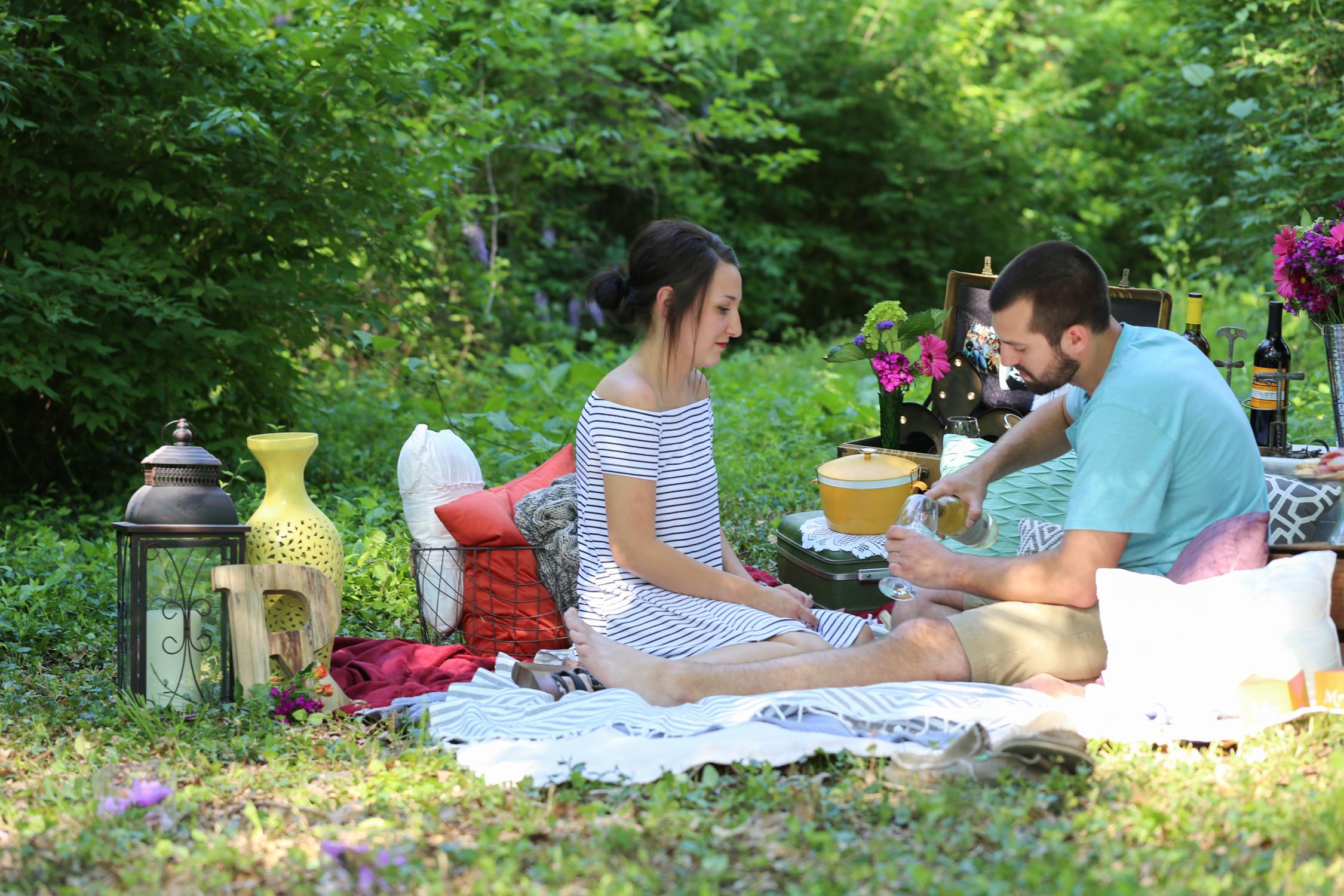 17-0513-Kevin+Ellen_SE-29.jpg