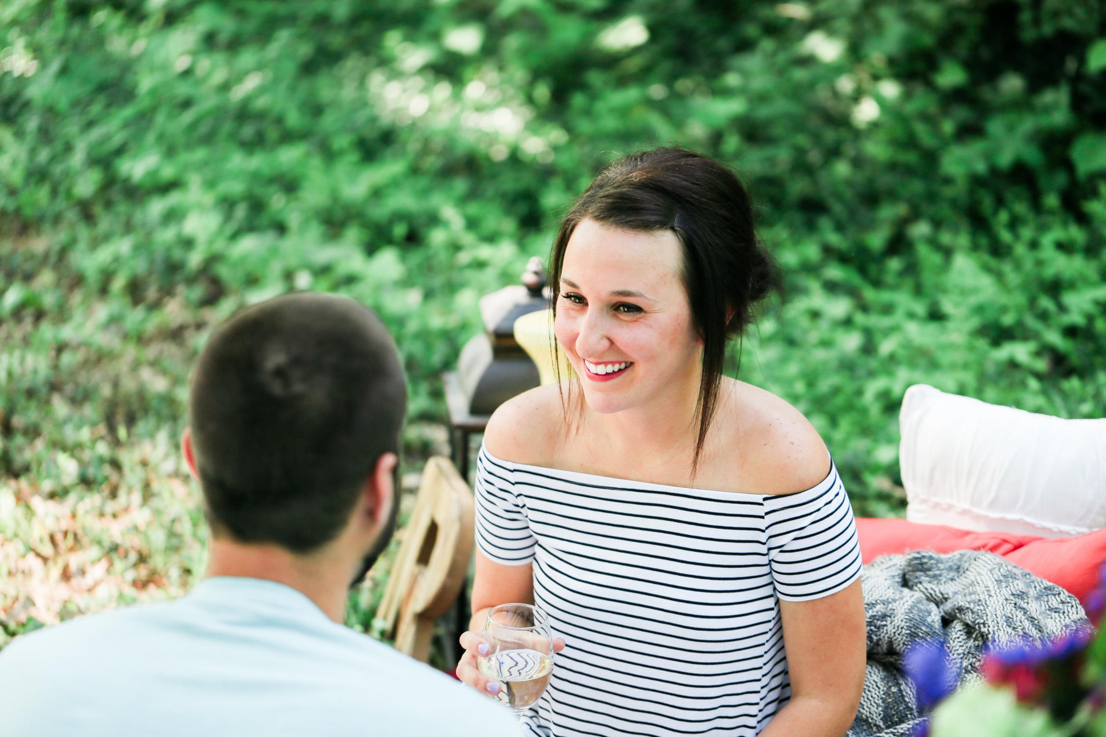 17-0513-Kevin+Ellen_SE-30.jpg