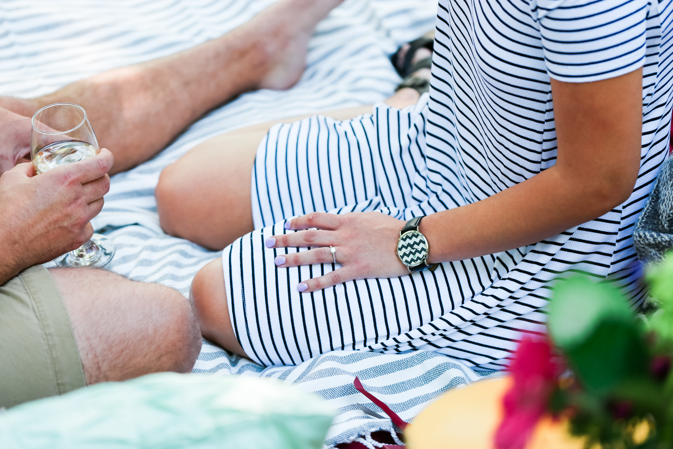17-0513-Kevin+Ellen_SE-31.jpg