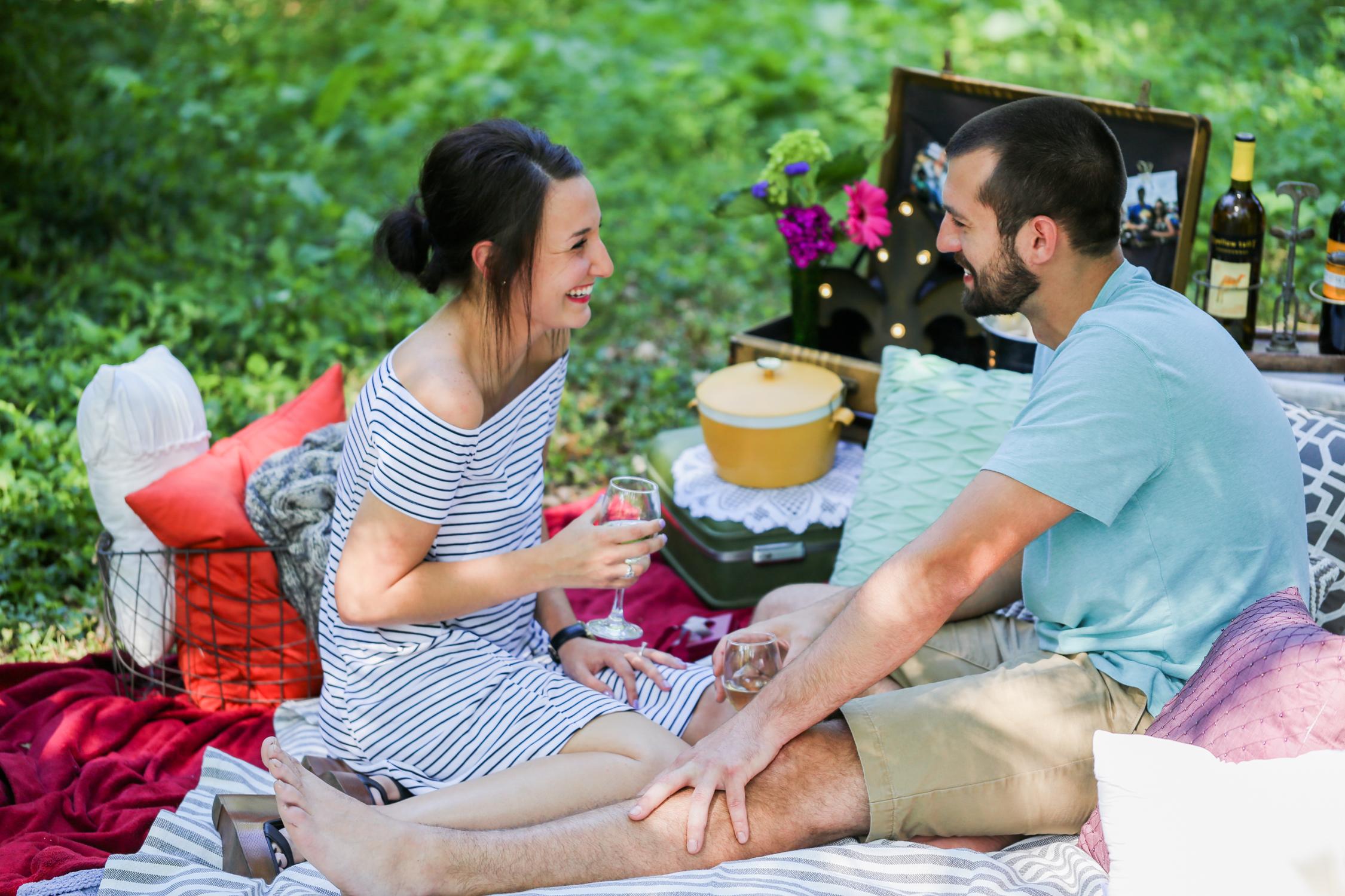 17-0513-Kevin+Ellen_SE-33.jpg