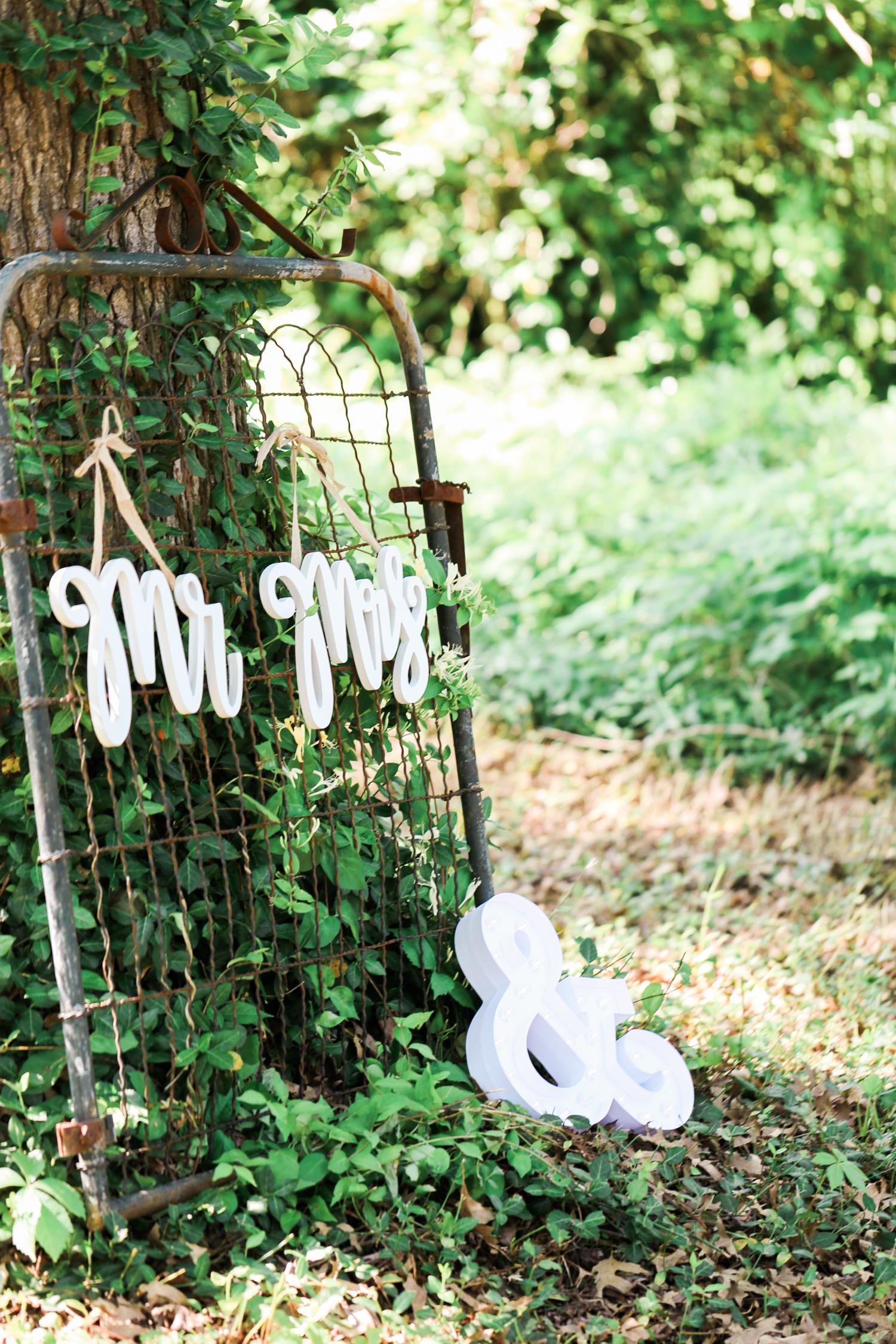 17-0513-Kevin+Ellen_SE-35.jpg