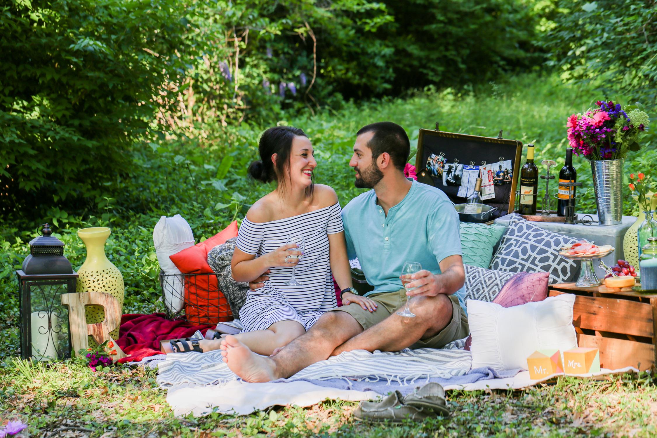 17-0513-Kevin+Ellen_SE-38.jpg