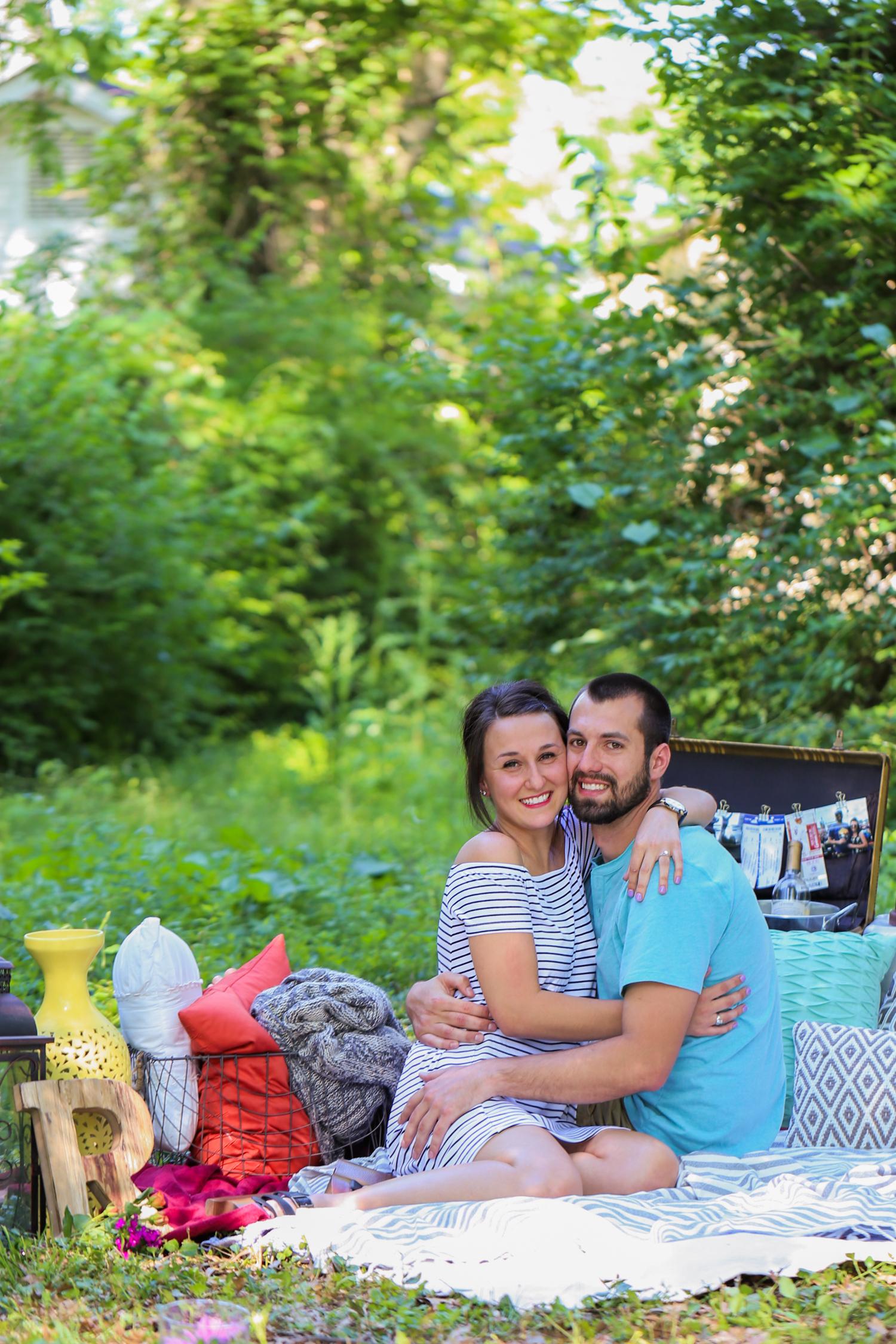 17-0513-Kevin+Ellen_SE-41.jpg