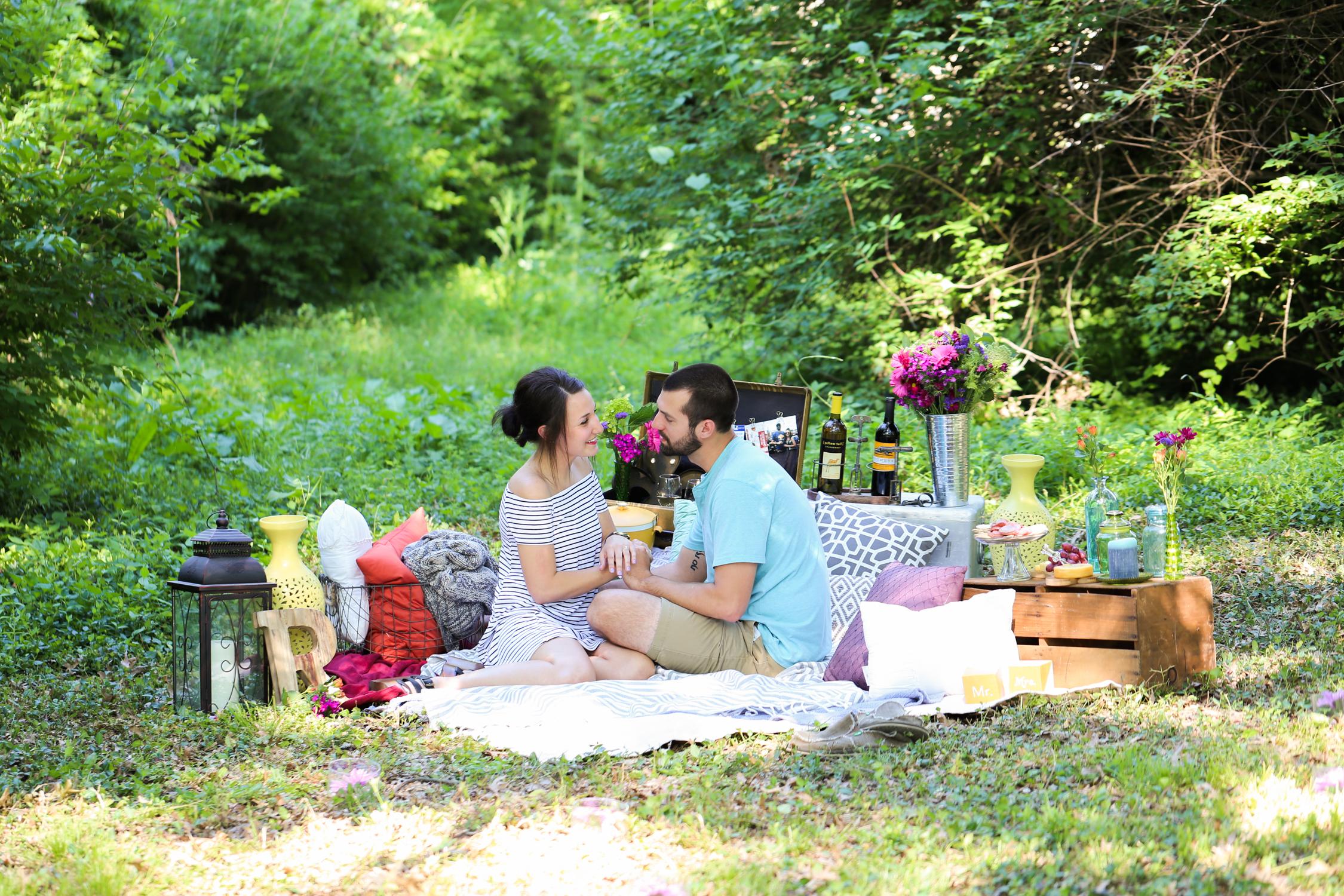 17-0513-Kevin+Ellen_SE-40.jpg