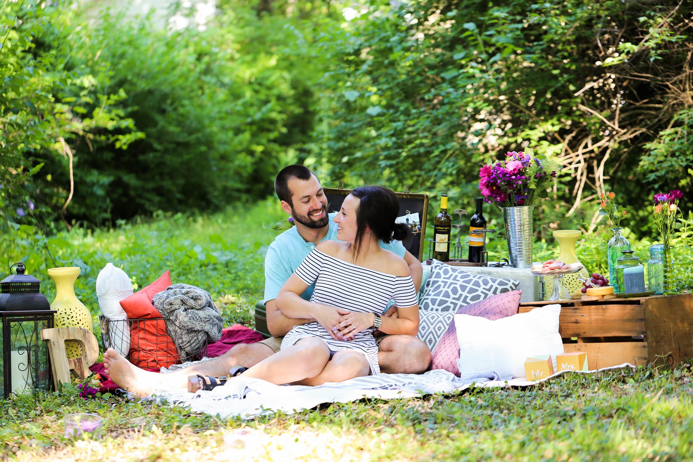 17-0513-Kevin+Ellen_SE-45.jpg