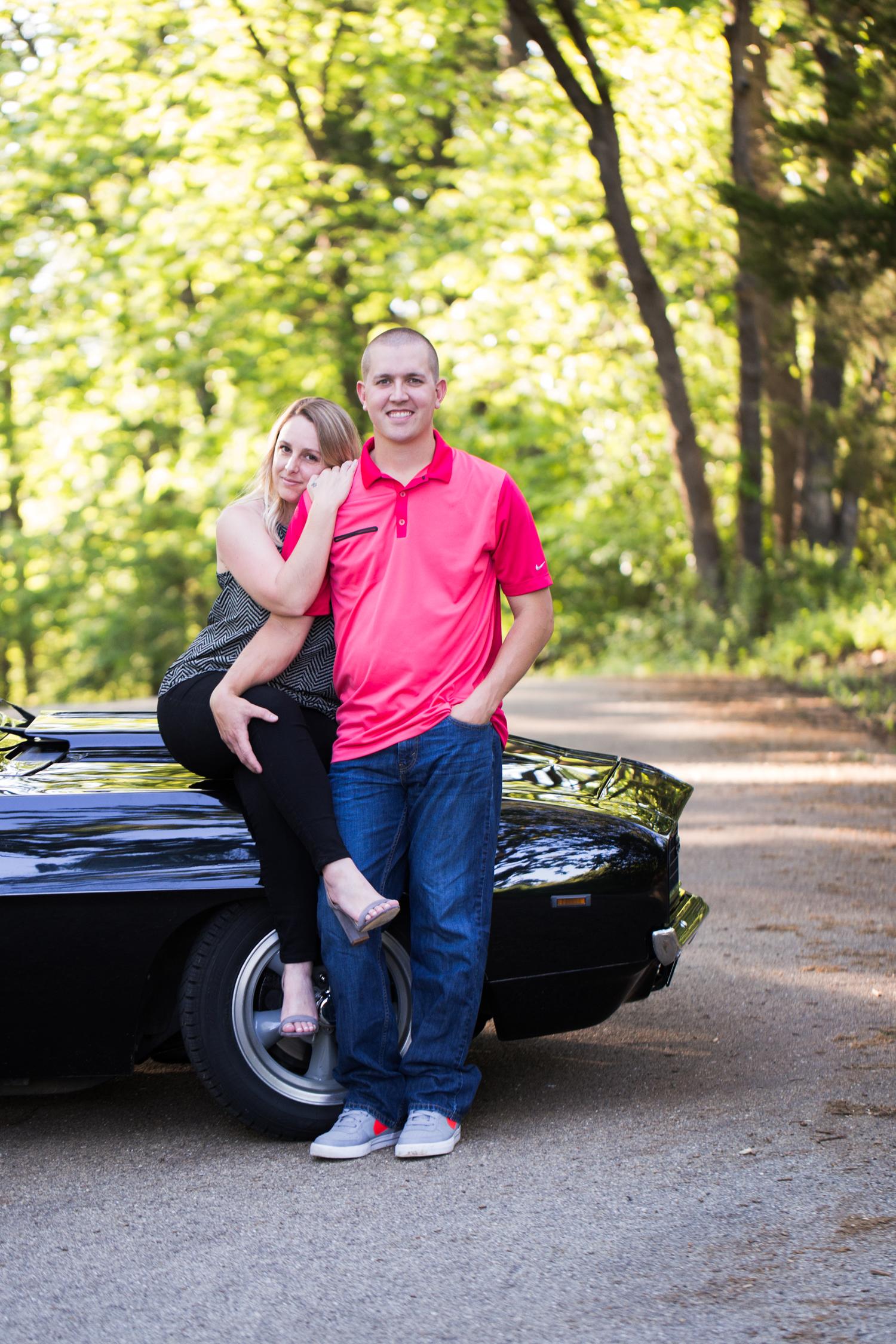 17-0513-Lauren+Matt_SE-9.jpg