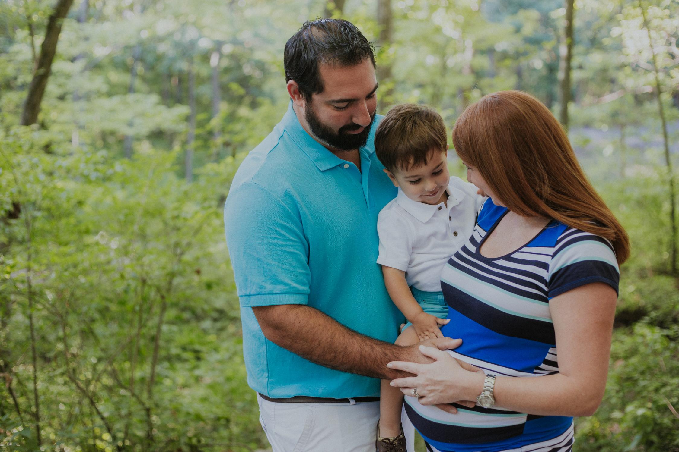 17-0729-Long Family_SE-10.jpg