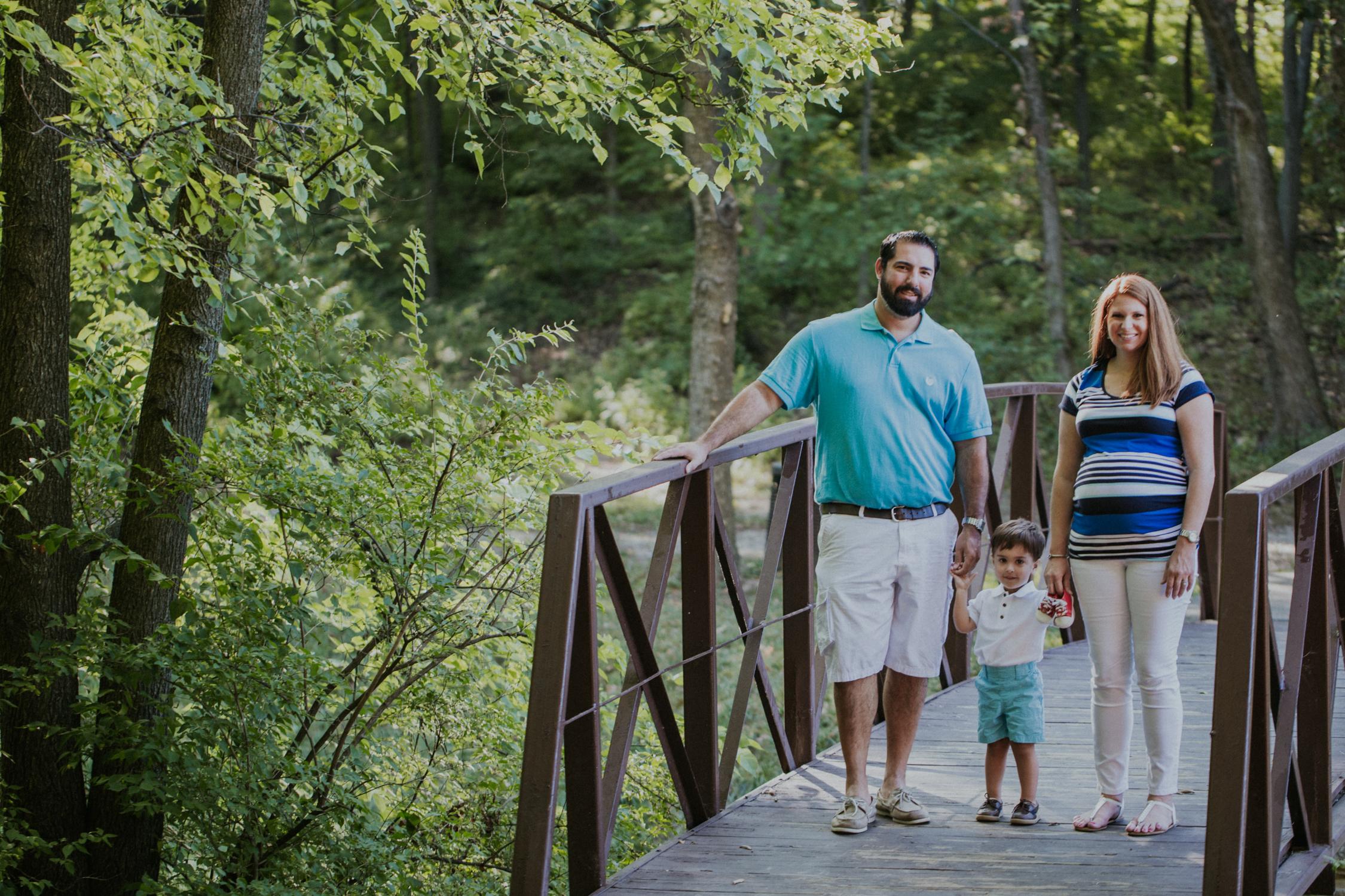 17-0729-Long Family_SE-14.jpg