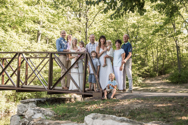 17-0729-Carpenter Family_SE-10.jpg
