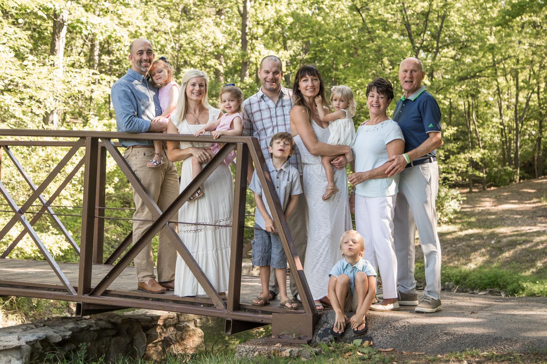 17-0729-Carpenter Family_SE-11.jpg