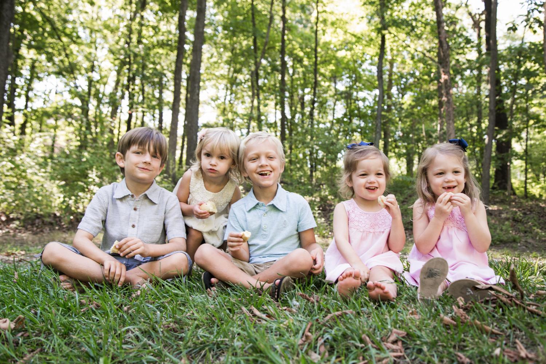 17-0729-Carpenter Family_SE-16.jpg