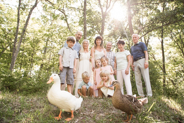 17-0729-Carpenter Family_SE-18.jpg