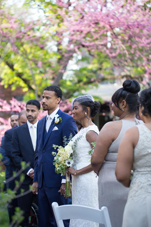 18-0428-Dorian + Monique_SE-28.jpg