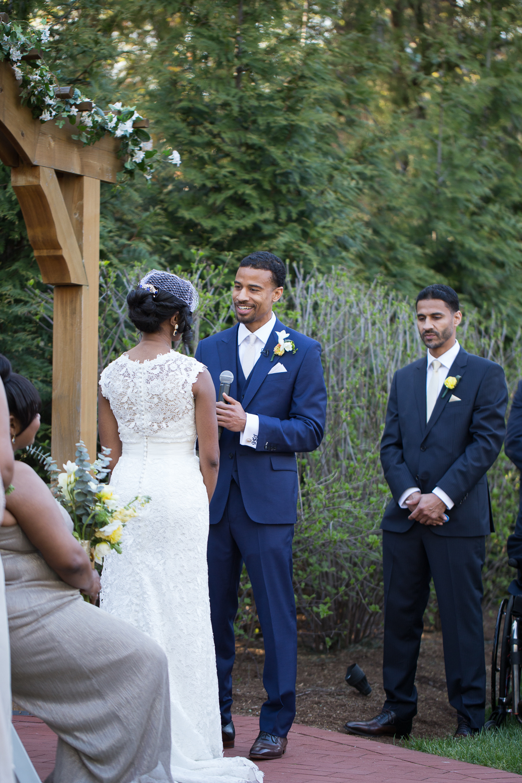 18-0428-Dorian + Monique_SE-32.jpg