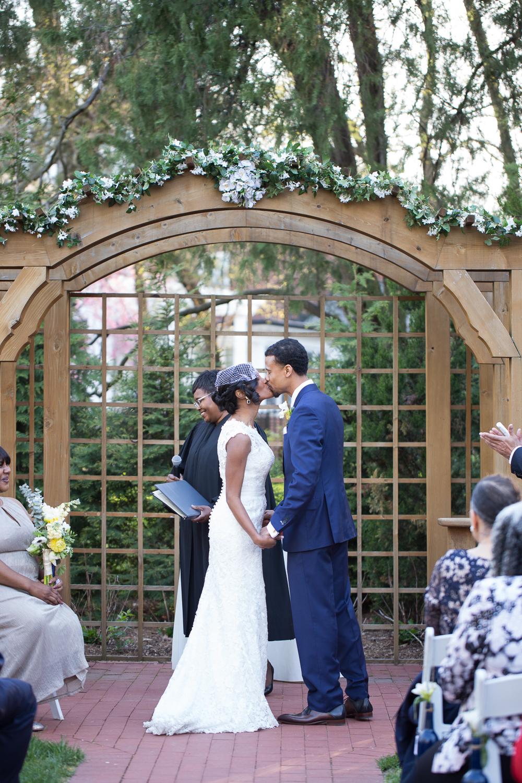 18-0428-Dorian + Monique_SE-34.jpg